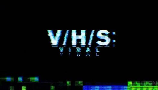 V/H/S Viral [Review]