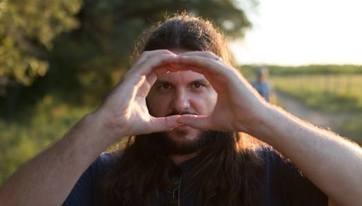 Steven DeGennaro of Found Footage 3D [Interview]