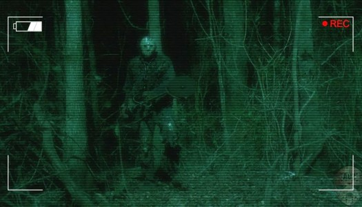 Friday the 13th Is Getting Another Reboot. Throwing Its Hat In The Found Footage Ring?