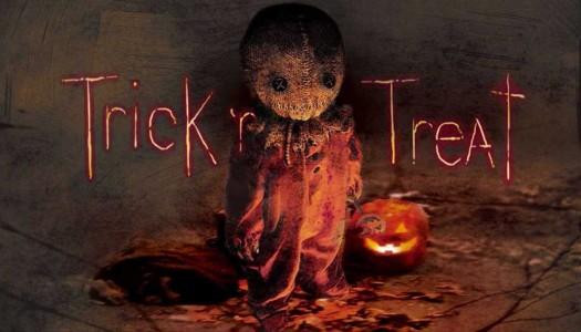 The Best Halloween Movie Not Called Halloween