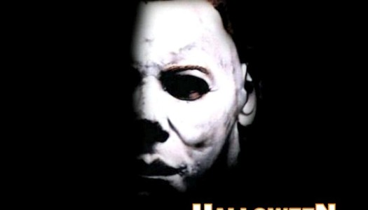 "Halloween 3 Script Being Worked On ""Right Now""."
