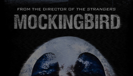 Review – Mockingbird