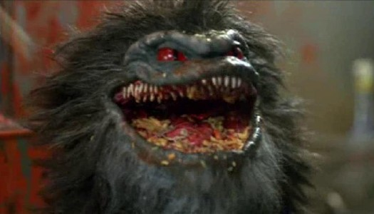 Critters to be made into a Digital Series