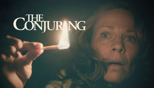 James Wan returning to direct The Conjuring 2