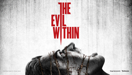 The Evil Within [Game Review]