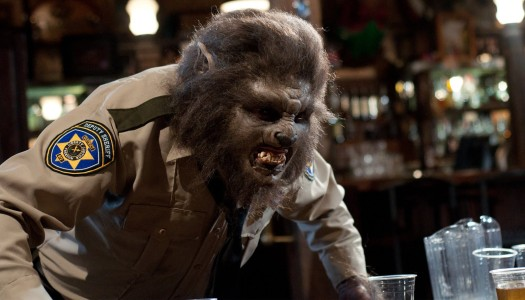 WolfCop [Review]