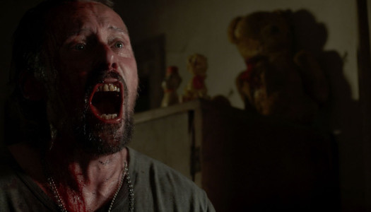 June Streaming: Horror on Shudder, Netflix, and Hulu