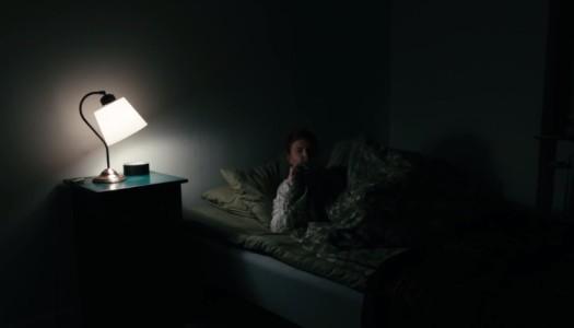 5 Fantastic Horror Shortfilms