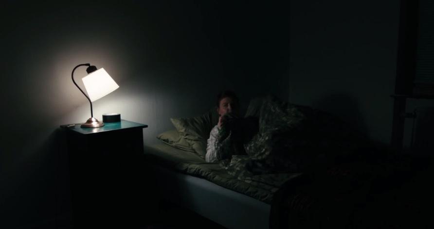 lights-out-short-film