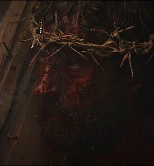 Official teaser trailer for Devil Makes Work at ModernHorrors.com