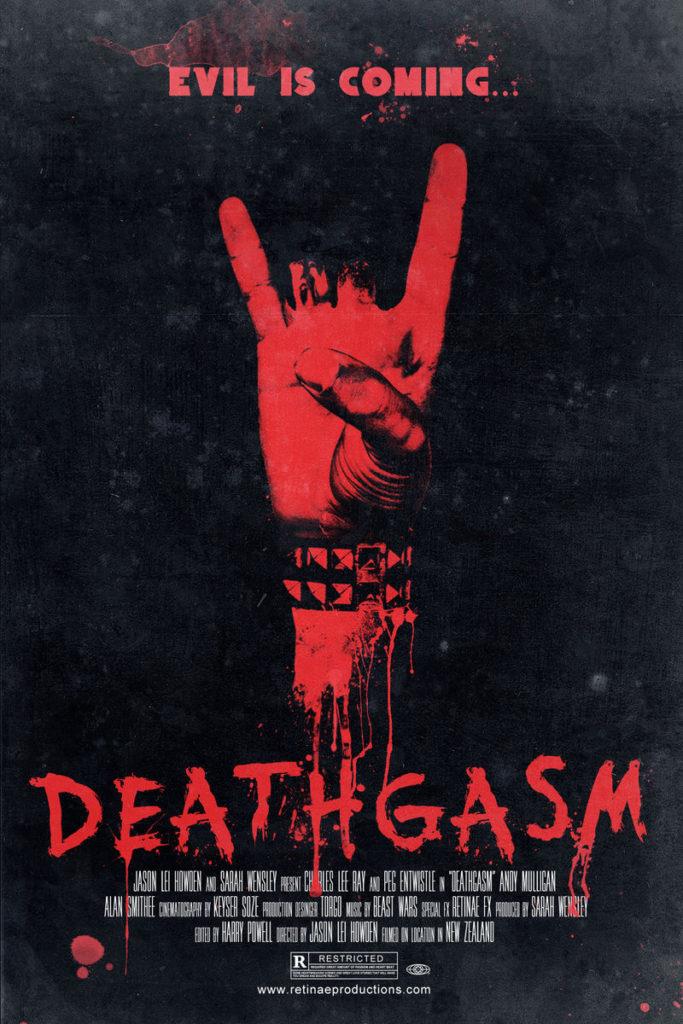 Deathgasm-Movie-Poster