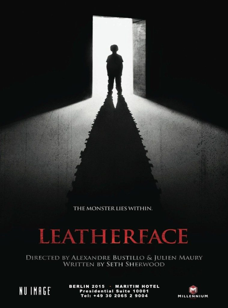 LeatherArt