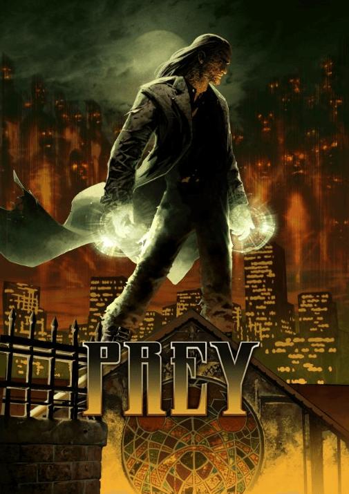 Prey-the-Light-in-the-Dark-Movie-Poster