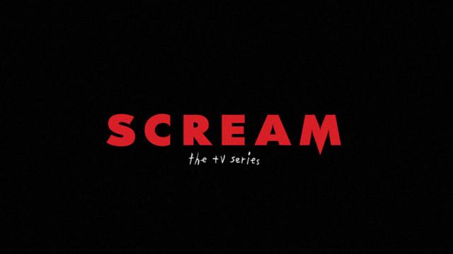 Scream-TV