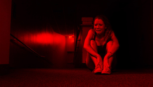 Watch the Opening Scene from 'The Gallows' RIGHT HERE