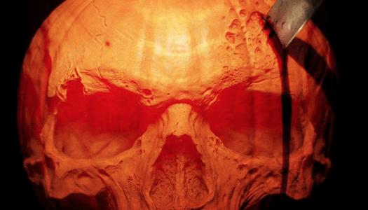 Hauntedween 2 Heads To Indiegogo