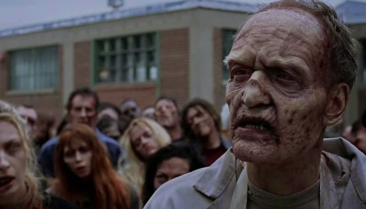 Celebrating 10 Years of George Romero's Land of the Dead
