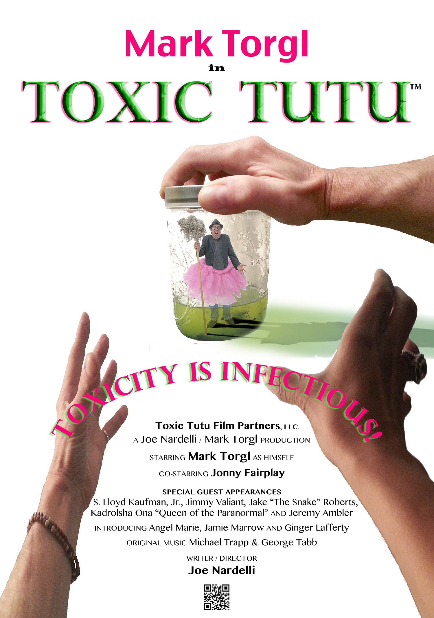toxic-tutu-poster