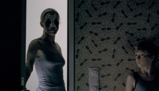 Say 'Goodnight Mommy' This September
