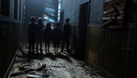 Sinister 2 [Review]