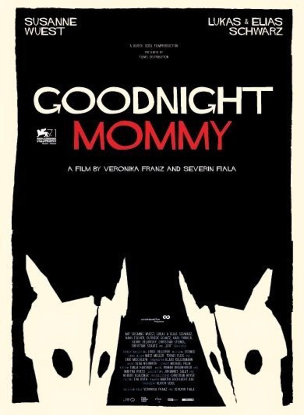 goodnight_mommy