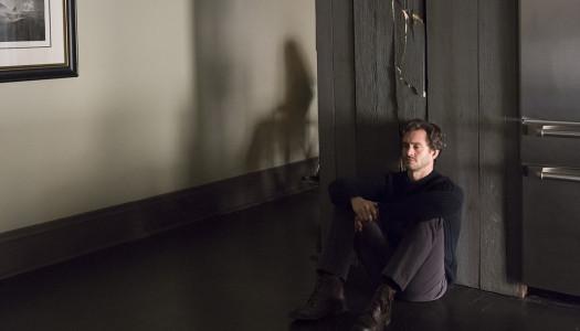 "Hannibal Season 3 Episode 4, ""Apertivo"" [Recap]"