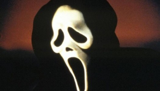 Scream: A Series Retrospective