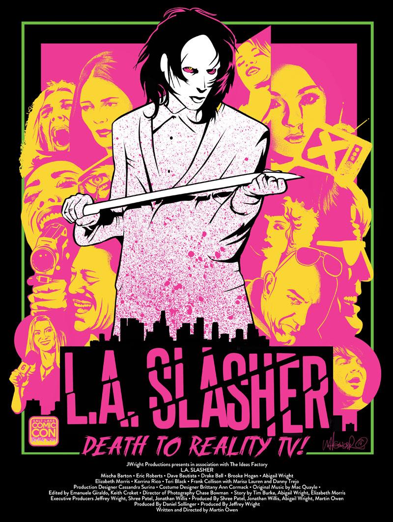 new_slasher_poster