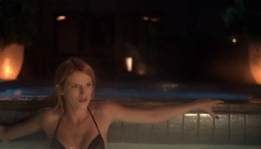 Scream: The TV Series Gets a Full Length Trailer