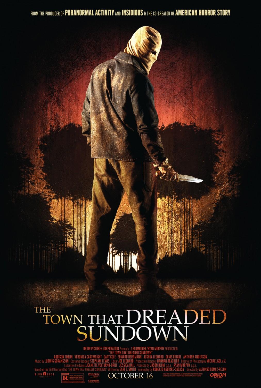 town_that_dreaded_sundown_xlg