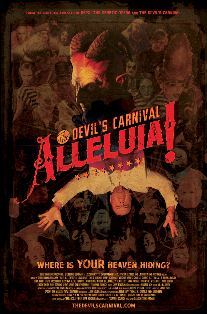 Alleluia_Poster_Hell