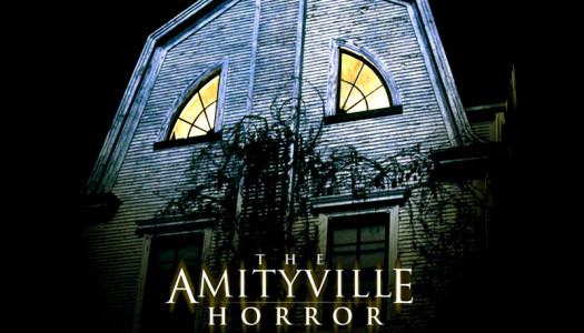 #TBT Ten Years Later: The Amityville Horror