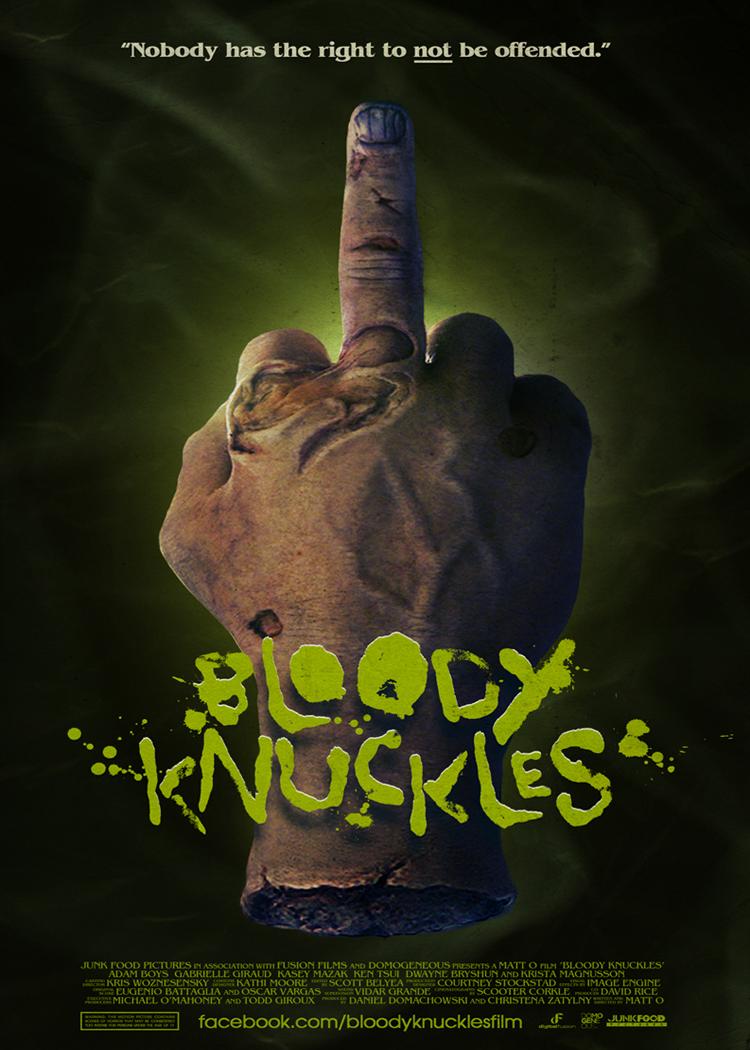BloodyKnucklesNew
