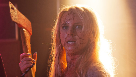 Deathgasm [Review]
