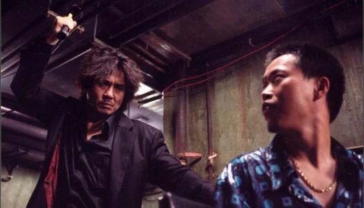 Mania's Top 5 Horror Directors