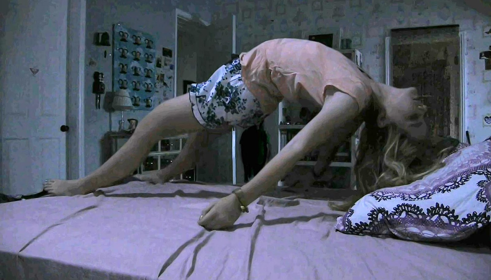 PARANORMAL-ACTIVITY-4