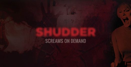 Shudder Is Considering Adding These Features
