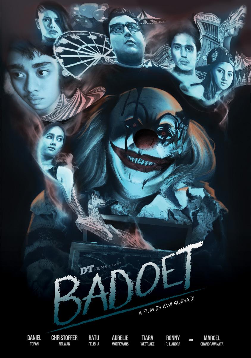 Teaser-Badoet-2-Digital