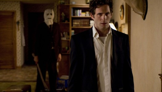 10 of the Best Horror Flicks of the 21st Century