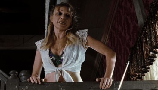 Exclusive: EG Daily Reflects on The Devil's Rejects After 10 Years
