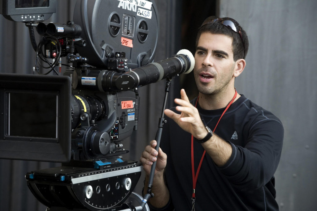 eli-roth-on-the-set-of-knock-knock