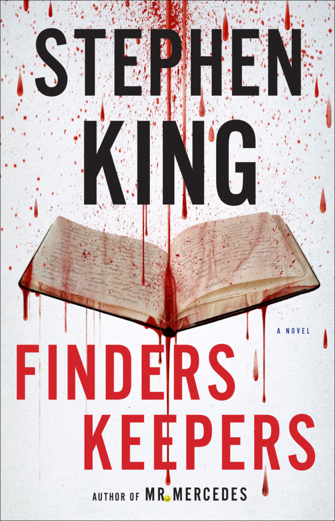 finders-keepers-poster-image