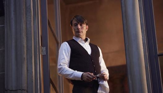 """Hannibal Season 3 Episode 5, """"Contorno"""" [Recap]"""