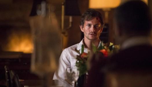"""Hannibal Season 3 Episode 6, """"Dolce"""" [Recap]"""