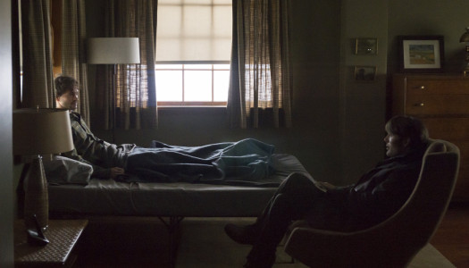 "Hannibal Season 3 Episode 7, ""Digestivo"" [Recap]"