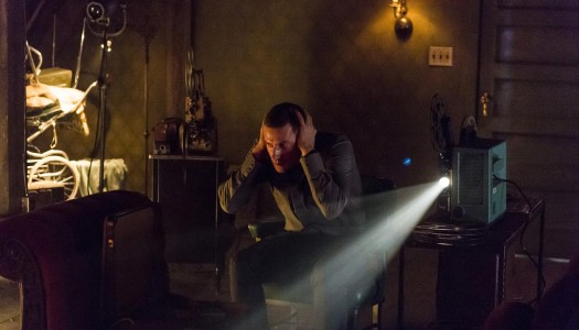 "Hannibal Season 3 Episode 8, ""The Great Red Dragon"" [Recap]"