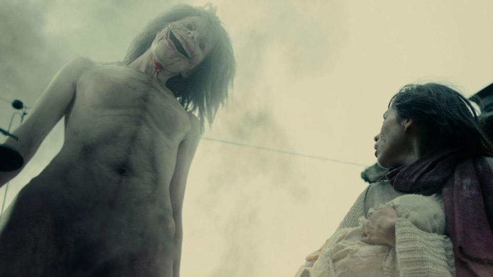 attack-on-titan-live-action-trailer-01