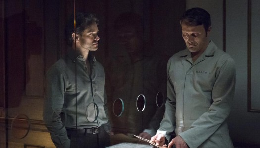 "Hannibal Season 3 Episode 10, ""And The Woman Clothed In Sun"" [Recap]"