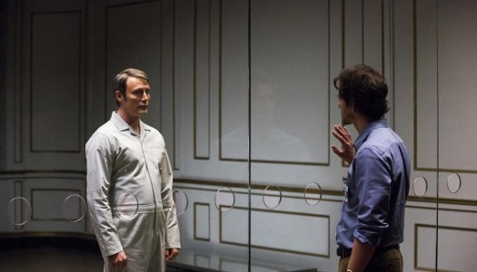 "Hannibal Season 3 Episode 13, ""The Wrath Of The Lamb"" [Recap]"