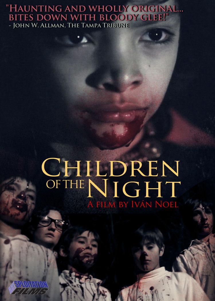ChildrenOfTheNightWeb